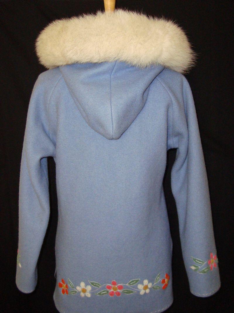 October mink 2011 127