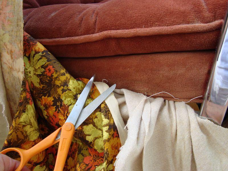 October mink 2011 205